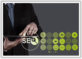 http://websitedesigncentre.com.au/search-engine-optimisation