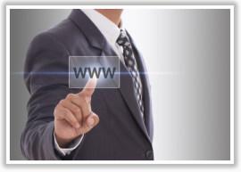 domain-names